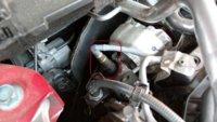 IMAGMotor Renault Nissan 1,6 DCI, R9M414, R9M 414.jpg