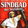 sindbad44
