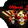 MetalDad