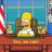 Homer/T