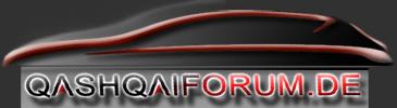 QASHQAIFORUM.DE - Forum zum Nissan Qashqai
